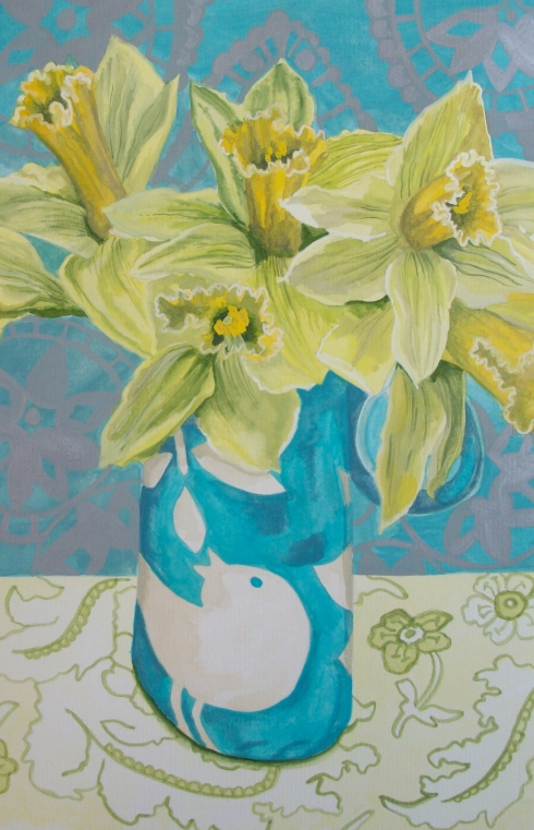 Daffodils_1