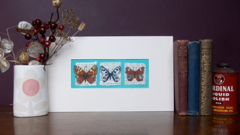 three_butterflies
