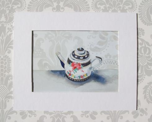 Tiny_Teapot_print