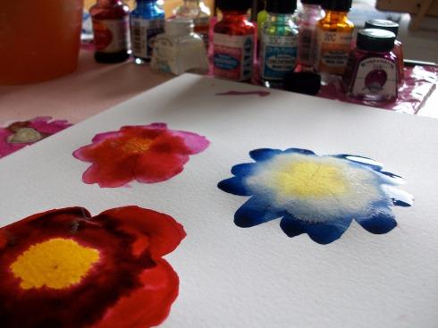 ink_flowers