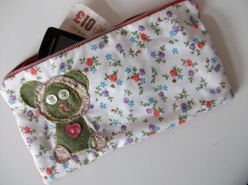 Lu's_purse