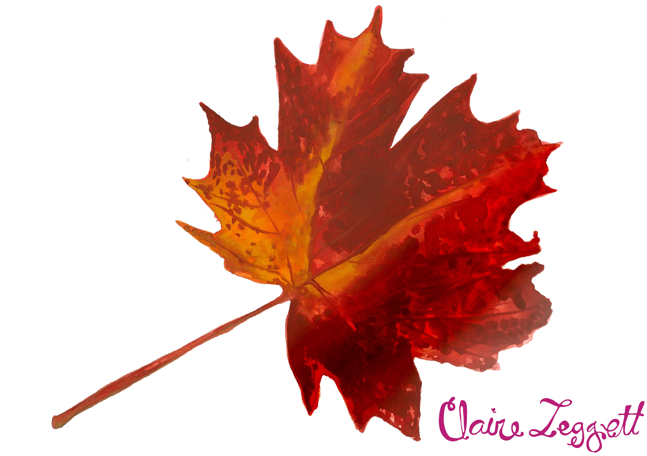 autumn leaves Autumnleaves - free download as pdf file (pdf) or read online for free.