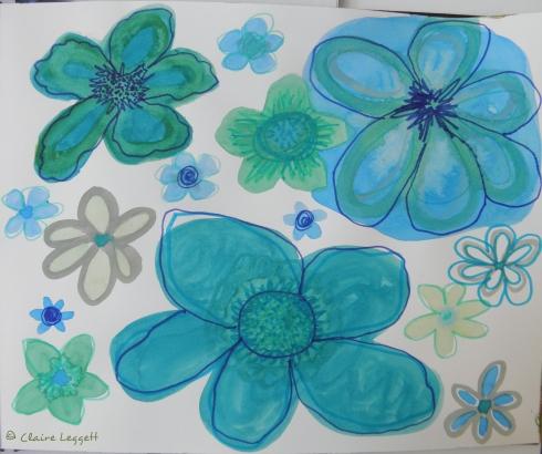felt_flowers_72.jpg