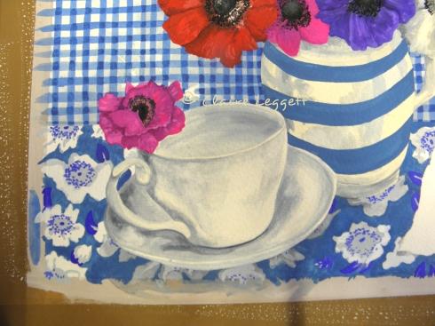 half_done_teacup_72.jpg