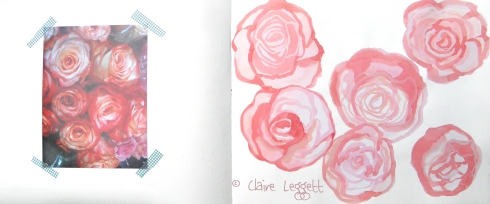 pink_roses_sketchbook