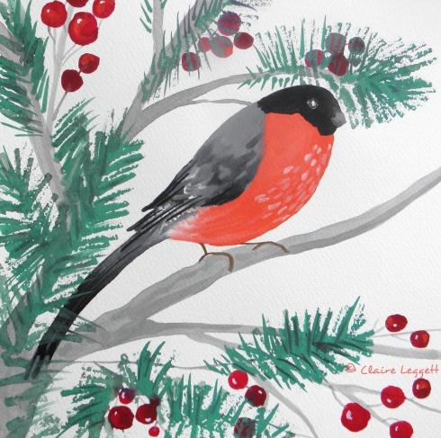 winter_bird