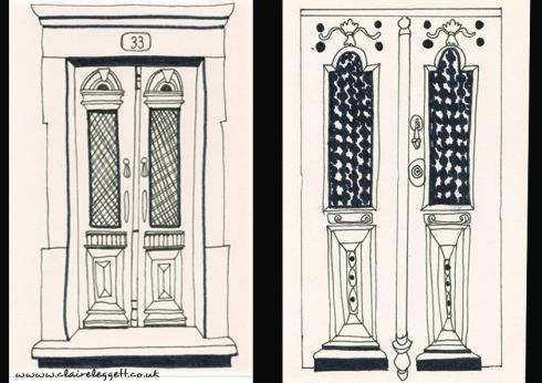 doors_2_72dpi