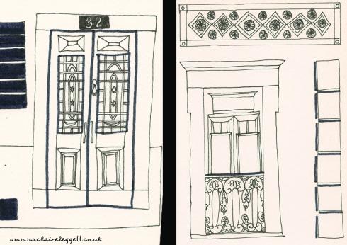 doors_3_72dpi
