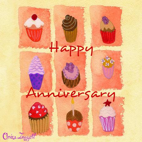 anniversay_cakes