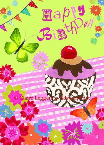 Birthday_cupcake72dpi