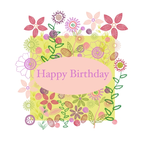 Bright_Garden_Happy_Birthday_card