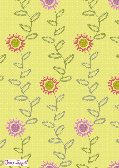 Bright_garden_trellis_72dpi copy