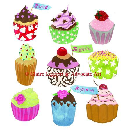cake_shop_72dpi