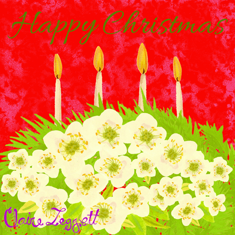Christmas_Candles_cardS