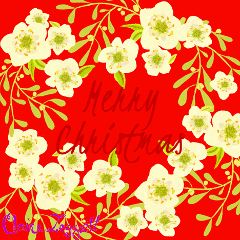 Christmas_roses