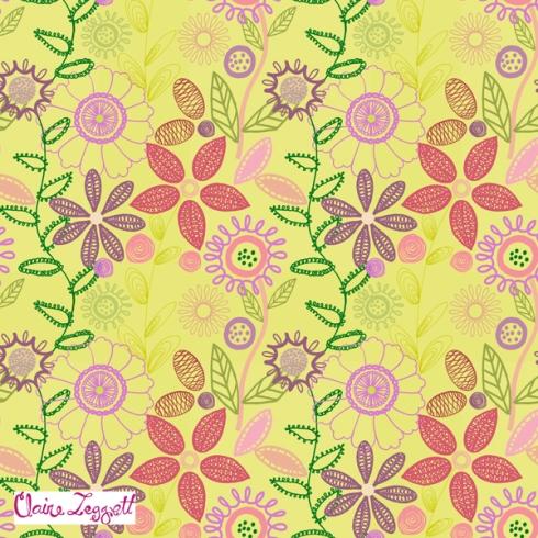 Claire_Leggett_Bright_Garden_