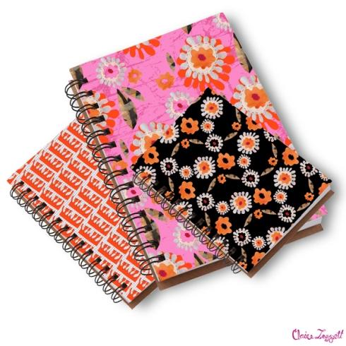 Claire_Leggett_collage_flower_journals
