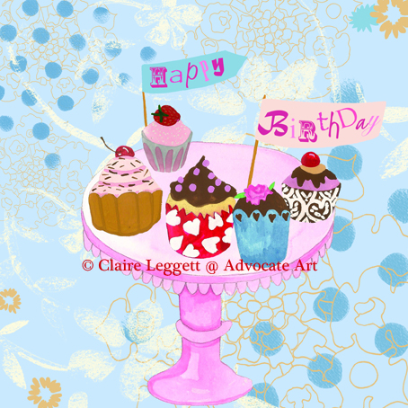 painted_cupcakes_72dpi