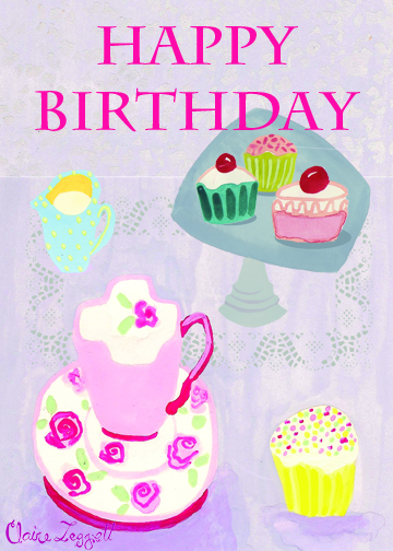 Tea_and_cake_birthday