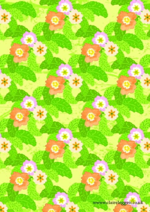 Tropical_Spring_flattened_72dpi