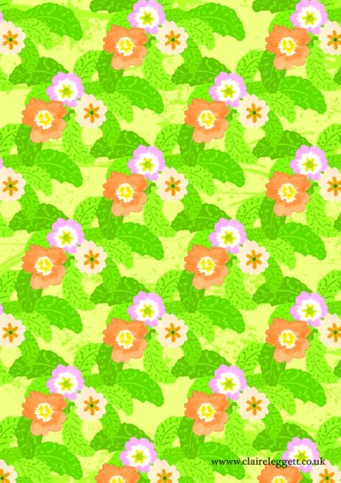 Tropical_Spring_flattened_72dpi