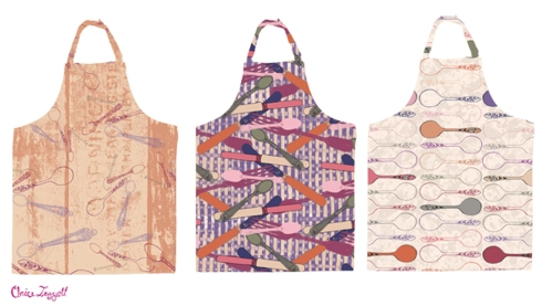 cutlery_drawer_aprons