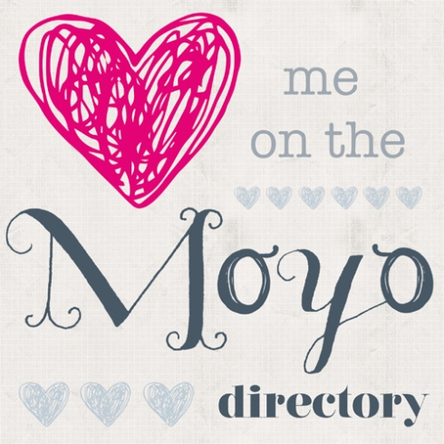 love-me-on-moyo