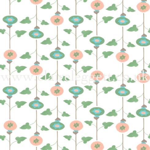 Claire_Leggett_trumpet flower 72dpi_wmkd