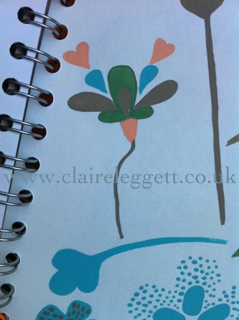 sketchbook_2_72dpi_wmkd
