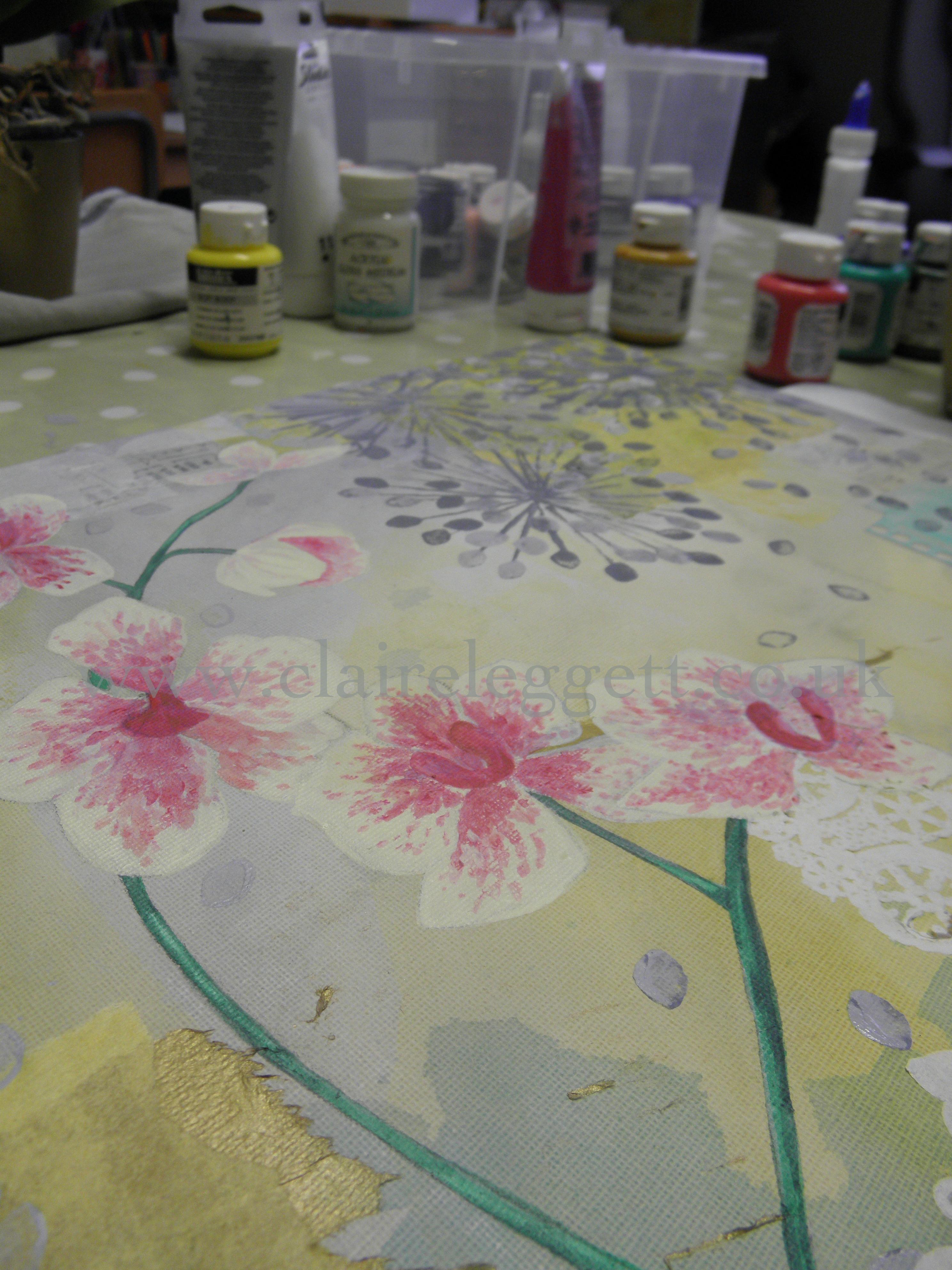 acrylics_in_progress_2
