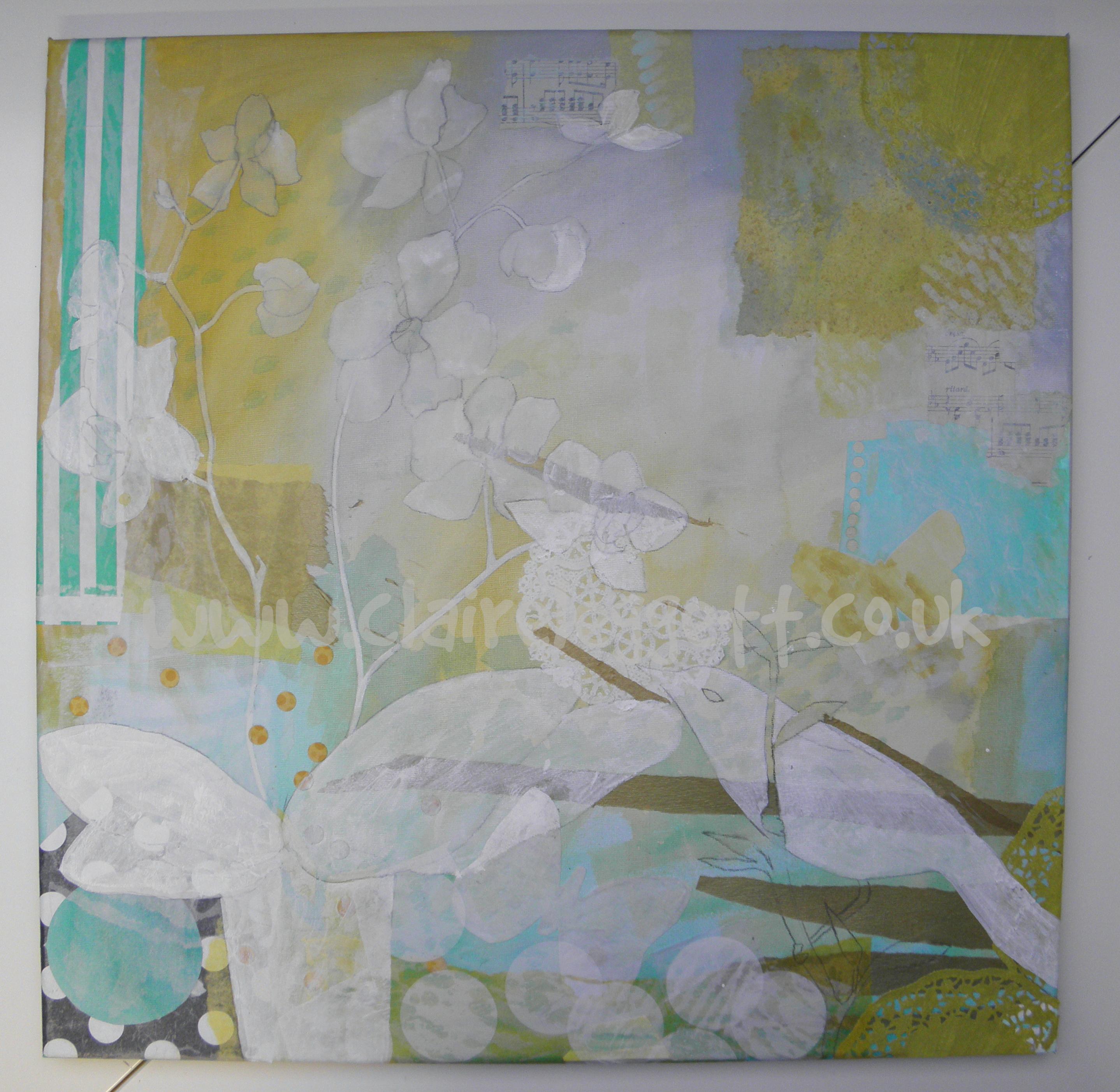 beginning_bird_collage