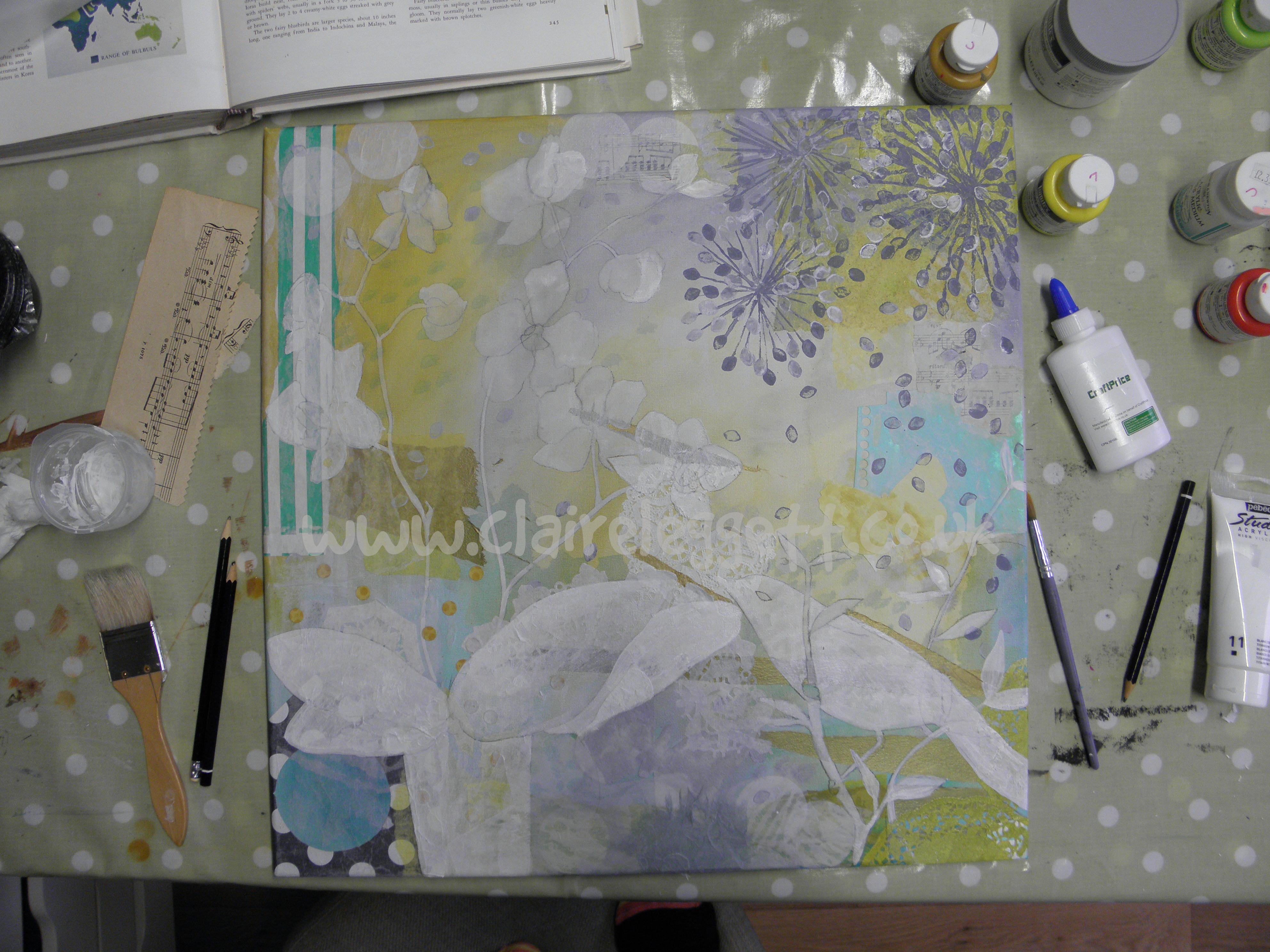 endofday1_bird_collage