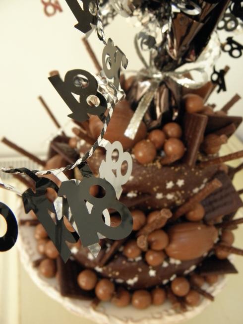 cj_18_cake