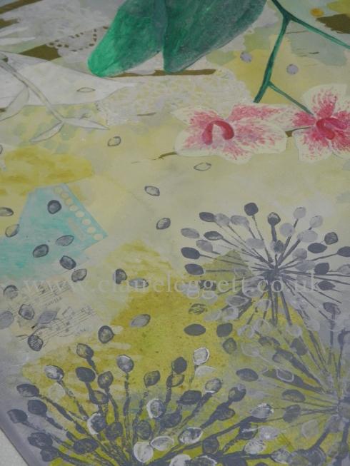 printed_flowers
