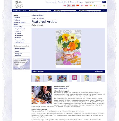 claire_leggett_featured_artist_windsor and newton