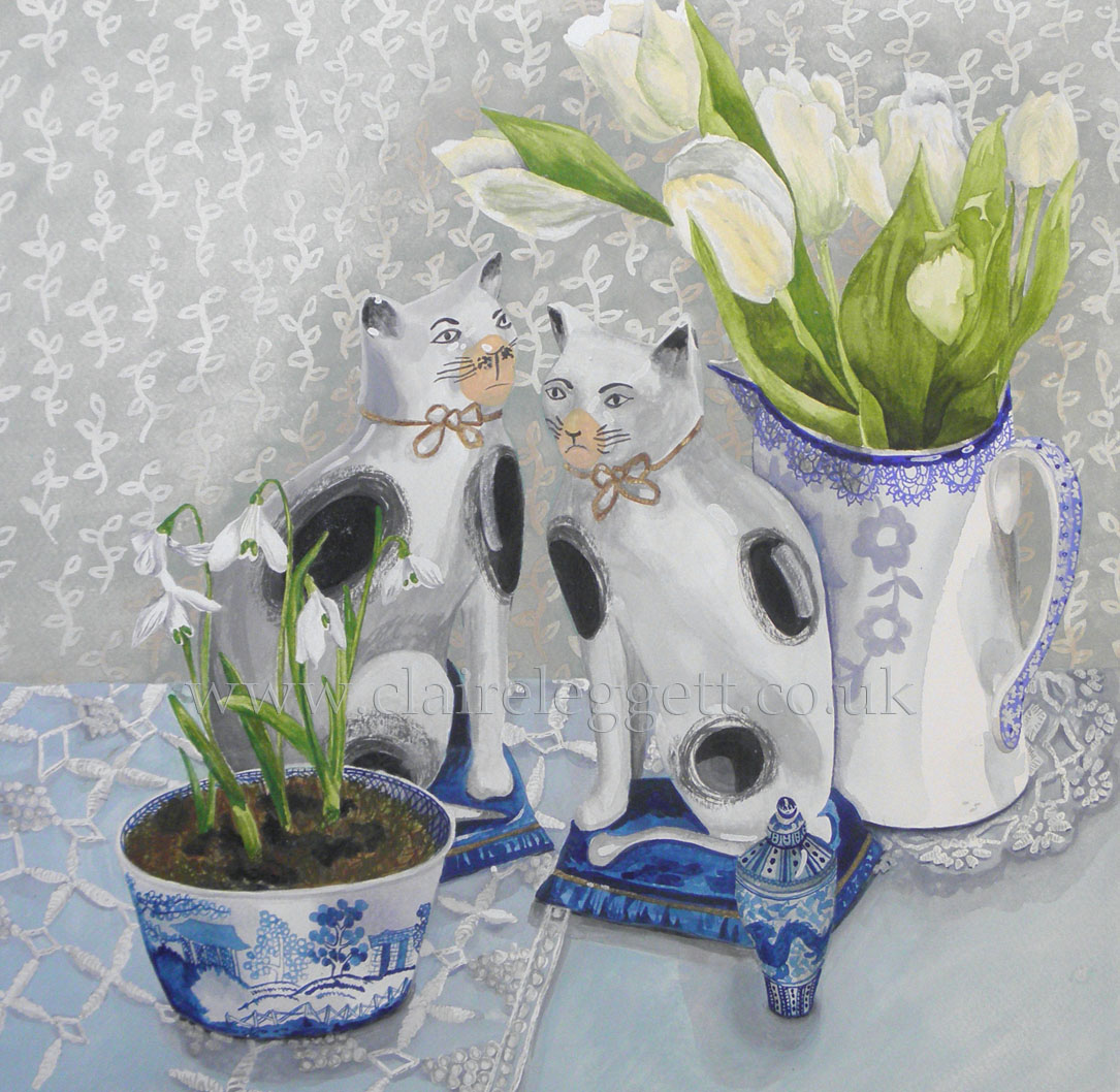 claire_leggett_snooty_cats_finished