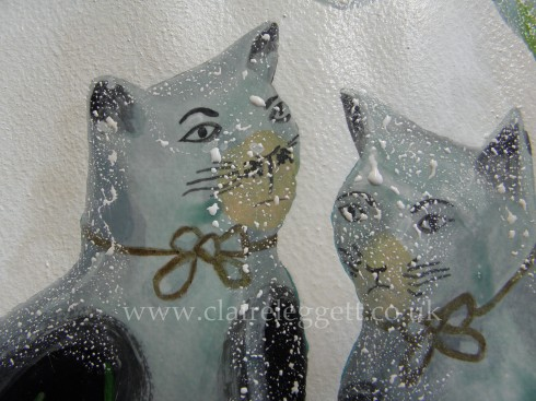 claire_leggett_snooty_cats_masked