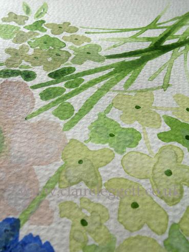 claire_leggett_sunny_spring_greens