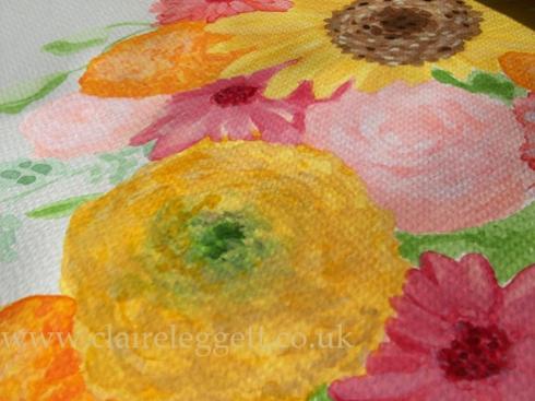 claire_leggett_sunny_sunflowers
