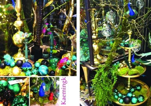 spring_fair_Kaemingk