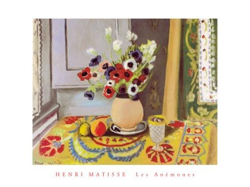 henri_matisse_les_anemones_