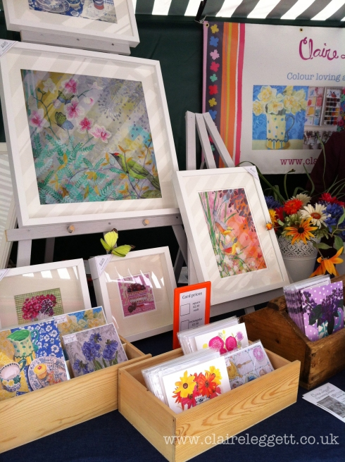claire leggett mosley market close up 1