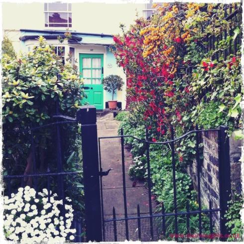 claire_leggett.Hampstead 2