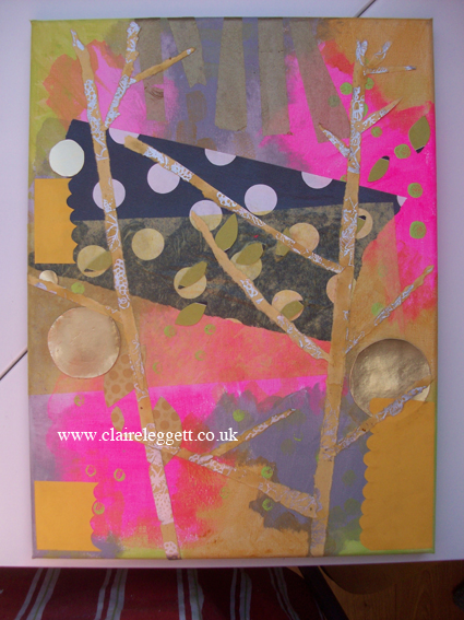 claire_Leggett_Blossom_Birds_progress