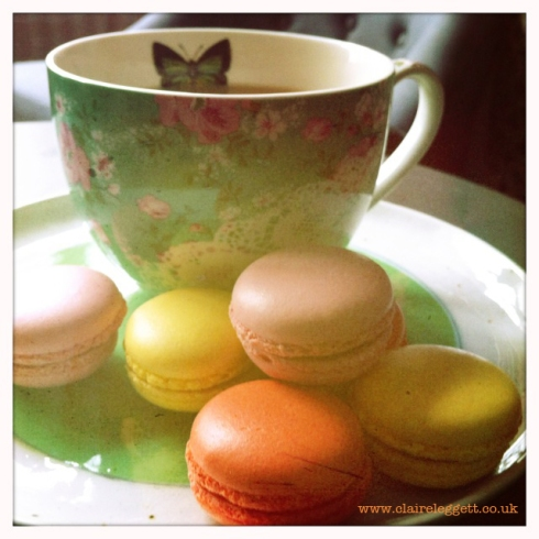 claire_leggett_mothers day macarons