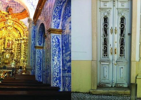 claire_leggett_portugal_blue and gold_2014_1