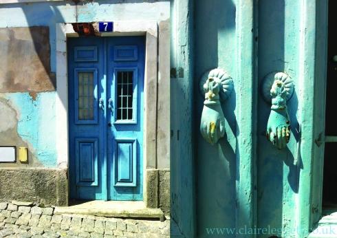claire_leggett_portugal_doors_2014_1