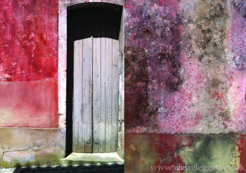 claire_leggett_portugal_doors_2014_2