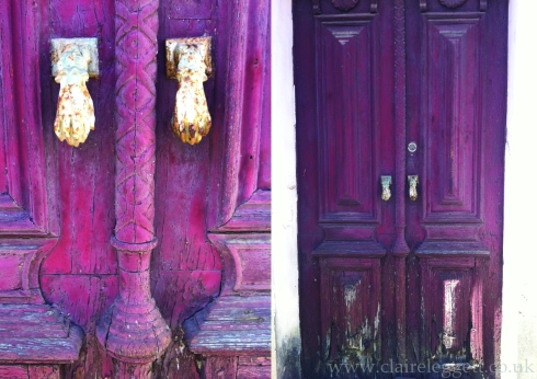 claire_leggett_portugal_doors_2014_3