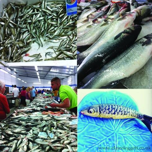 claire_leggett_portugal_fish_market_